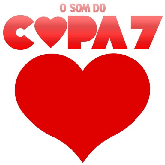 Copa7OSomCopa7-FRONT