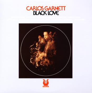 jpg_garnet_carl_blacklove_102b