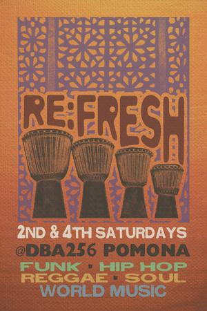 refresh-2012-300
