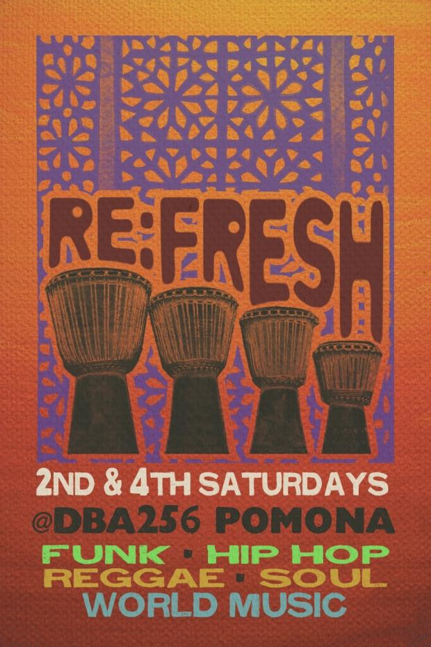 refresh 2012 3 print