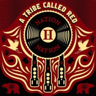 a-tribe-called-red-nation-ii-nation
