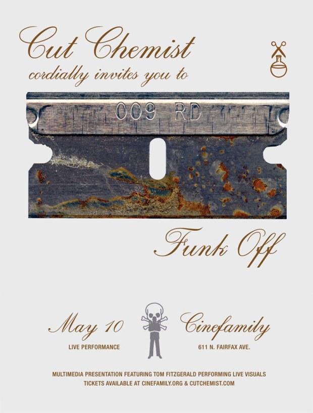 FunkOff_invite_web