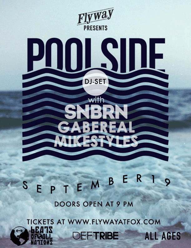 Poolside-flyer-White-4