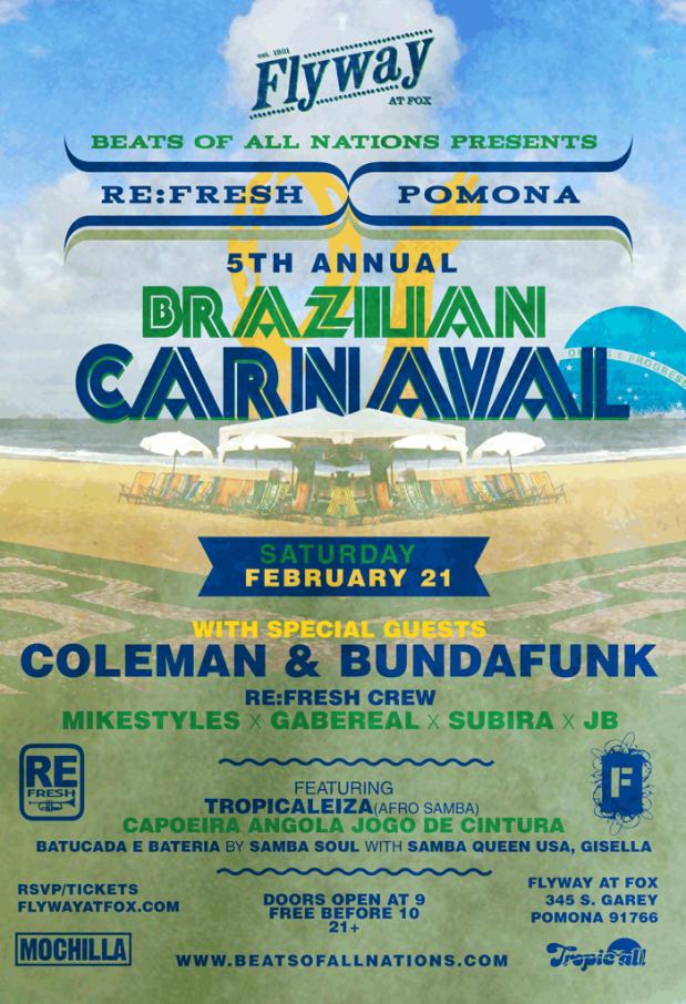 carnaval_2015_poster_print