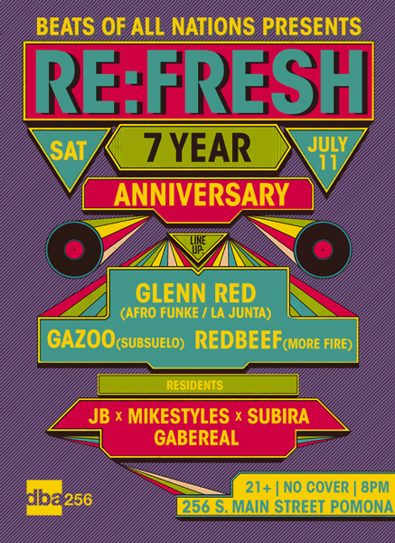 Refresh-7year-8pm