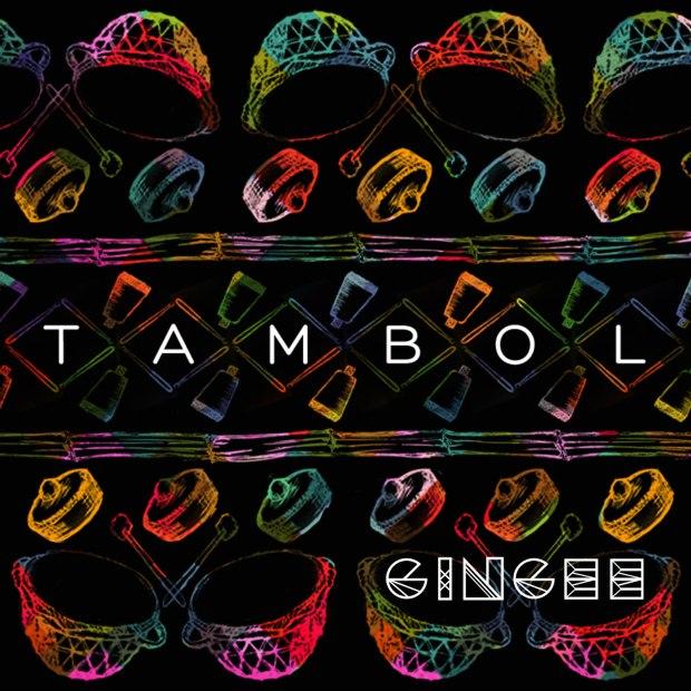 gingee-tambol-72dpi