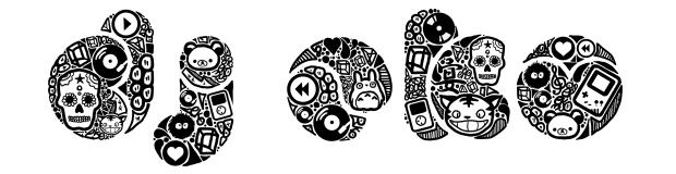 dj eko logo crop