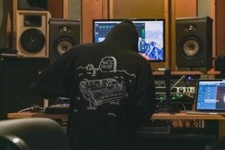 BOAN Podcast Mar19-1