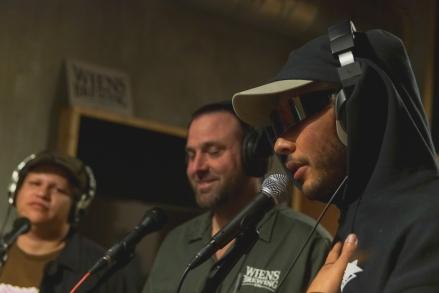 BOAN Podcast Mar19-11
