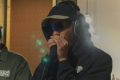 BOAN Podcast Mar19-13