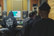 BOAN Podcast Mar19-6
