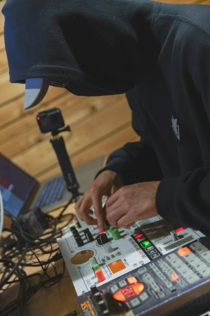 BOAN Podcast Mar19-7